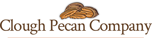 >Clough-Pecan-Company